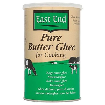 East-End-beurre-Ghee-500g-0