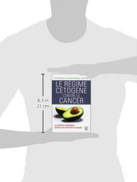 Le-rgime-ctogne-contre-le-cancer-0-1