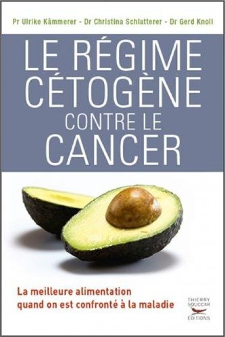 Le-rgime-ctogne-contre-le-cancer-0