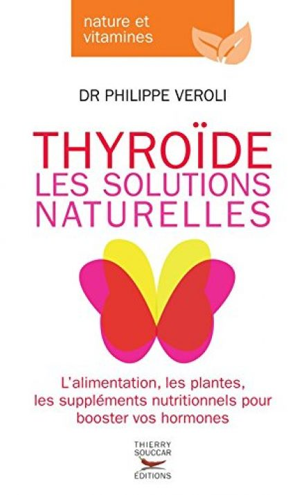 Thyroide-Les-solutions-naturelles-0